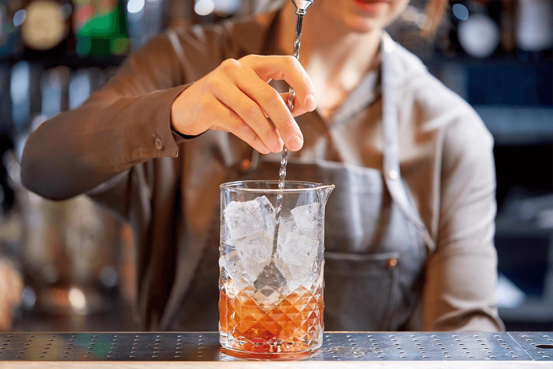 Drink 19_edit